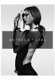 "Libro. ""Entrega Total "" Leer online"