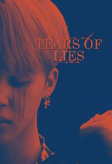 """Libro. """"Lágrimas de mentiras """" Leer online"""
