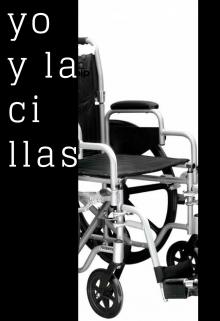 """Libro. """"Yo y las cillas """" Leer online"""