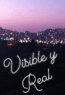 """Libro. """"Visible y Real"""" Leer online"""