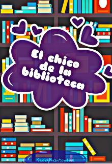 """Libro. """"El chico  de la biblioteca"""" Leer online"""