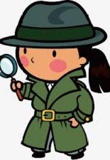 """Libro. """"Las misteriosas aventuras de Nora. """" Leer online"""
