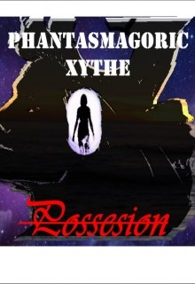 """Book. """"My Possession """" read online"""