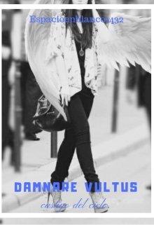 "Libro. ""Damnare Vultus"" Leer online"