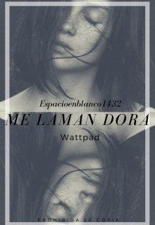 "Libro. ""Me llaman Dora"" Leer online"