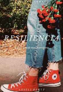 "Libro. ""Resiliencia"" Leer online"