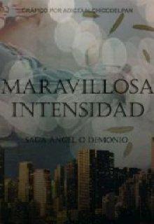 "Libro. ""#1. Saga: Ángel o Demonio"" Leer online"