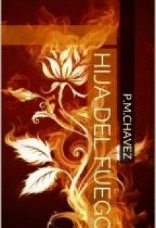"""Libro. """"Hija del Fuego"""" Leer online"""