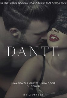 """Libro. """"Dante"""" Leer online"""