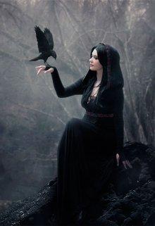 """Libro. """"La Verdad Sobre Las Brujas"""" Leer online"""