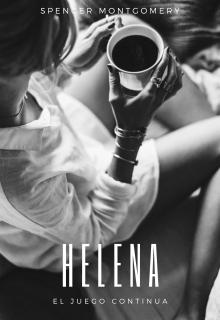 """Libro. """"Helena - Aromas De Mujer """" Leer online"""