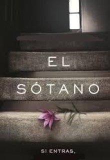 """Libro. """"El sótano"""" Leer online"""