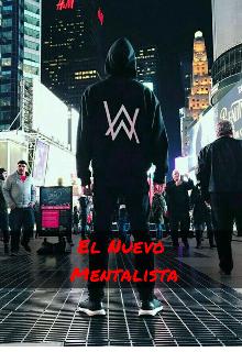 """Libro. """"El Nuevo Mentalista"""" Leer online"""