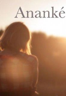 """Libro. """"Ananké"""" Leer online"""