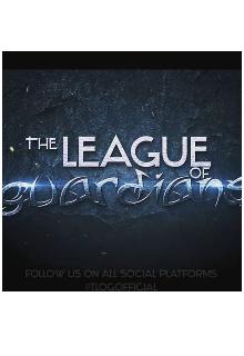 "Book. ""The League Of Guardians S01"" read online"