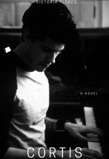 "Libro. ""Cortis"" Leer online"