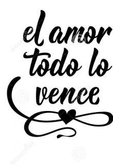 """Libro. """"El Amor Lo Vence Todo"""" Leer online"""