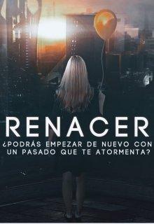 """Libro. """"Renacer"""" Leer online"""