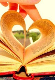 """Libro. """"La magia de leer ©"""" Leer online"""
