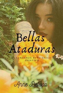 """Libro. """"Bellas Ataduras"""" Leer online"""