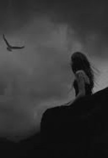 "Libro. ""la hija del vampiro "" Leer online"