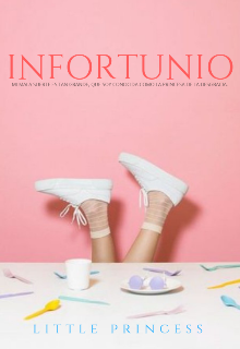 """Libro. """"Infortunio ©"""" Leer online"""