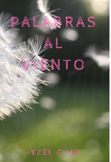 """Libro. """"Palabras al viento"""" Leer online"""