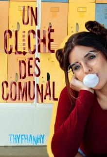 "Libro. ""Un chiclé descomunal"" Leer online"