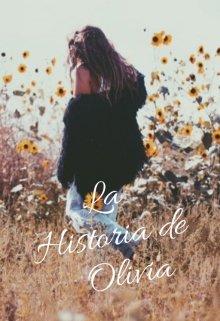 "Libro. ""La Historia de Olivia"" Leer online"