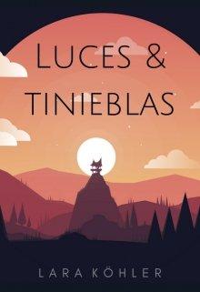"""Libro. """"Luces & Tinieblas"""" Leer online"""