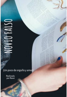 "Libro. ""||nᴏᴠɪᴏfᴀʟsᴏ||"" Leer online"