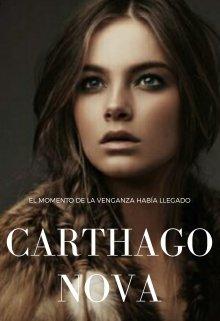 "Libro. ""Carthago Nova (completo)"" Leer online"