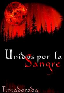 """Libro. """"Saga Unidos Por La Sangre #1"""" Leer online"""