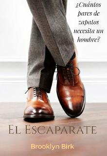 """Libro. """" El escaparate."""" Leer online"""