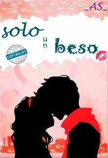 """Libro. """"solo un beso"""" Leer online"""