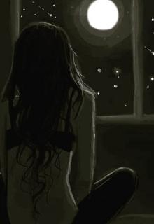 """Libro. """"Sentimientos profundos """" Leer online"""