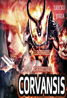 """Libro. """"Corvansis y el infortunio de Dalya"""" Leer online"""