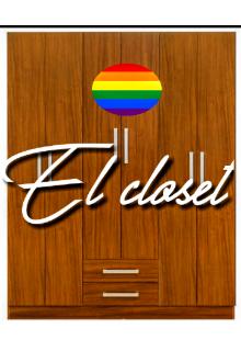 "Libro. ""El closet "" Leer online"