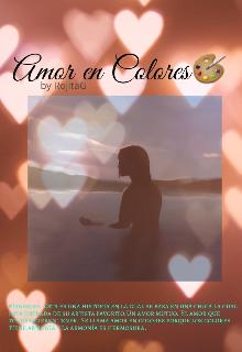 """Libro. """"Amor en Colores"""" Leer online"""