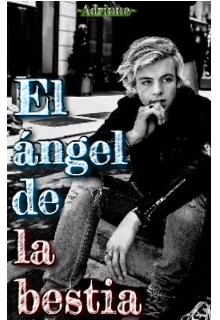 "Libro. ""El ángel de la bestia"" Leer online"