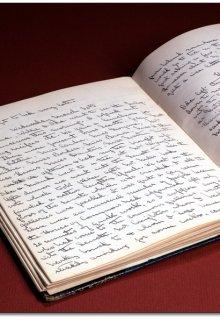 """Libro. """"diario de iluminacion"""" Leer online"""