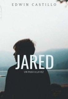 """Libro. """"Jared Vera"""" Leer online"""