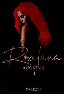 "Libro. ""Roxelana "" Leer online"