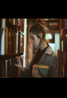 """Книга. """"Зів'яле листя"""" читати онлайн"""