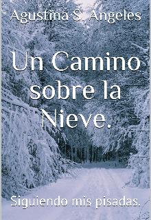 """Libro. """"Un Camino Sobre la Nieve."""" Leer online"""