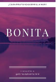 """Libro. """"Bonita"""" Leer online"""
