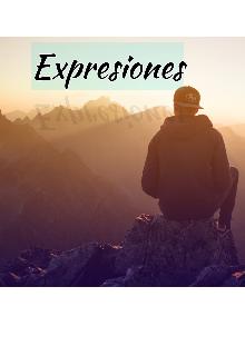"""Libro. """"Expresiones"""" Leer online"""