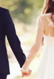 """Libro. """"Casada con un playboy"""" Leer online"""