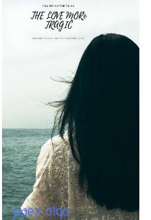 "Libro. ""The Love More Trágic"" Leer online"
