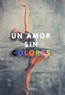 """Libro. """"Un Baile Sin Colores """" Leer online"""